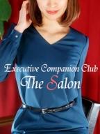 伊藤あゆみ:The Salon(品川高級デリヘル)