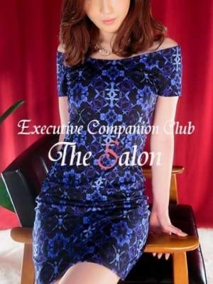 芹沢椿:The Salon(品川高級デリヘル)