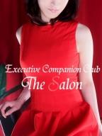 斎藤悠里:The Salon(品川高級デリヘル)