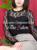 三島 はる:The Salon(品川高級デリヘル)