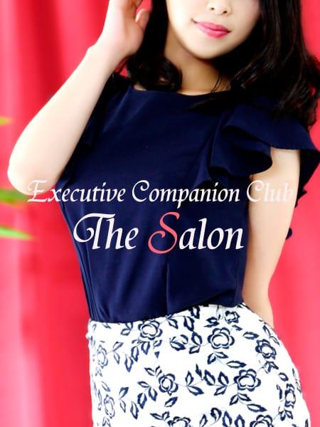 ご満足していただけます。:The Salon(品川高級デリヘル)