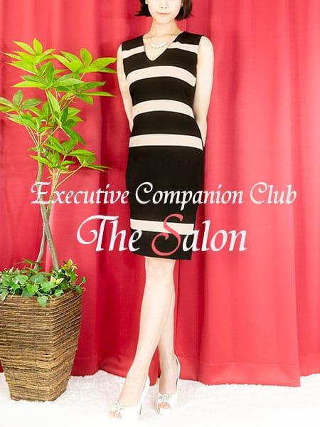 本日のおすすめ「石橋 愛」さんです。 :The Salon(品川高級デリヘル)