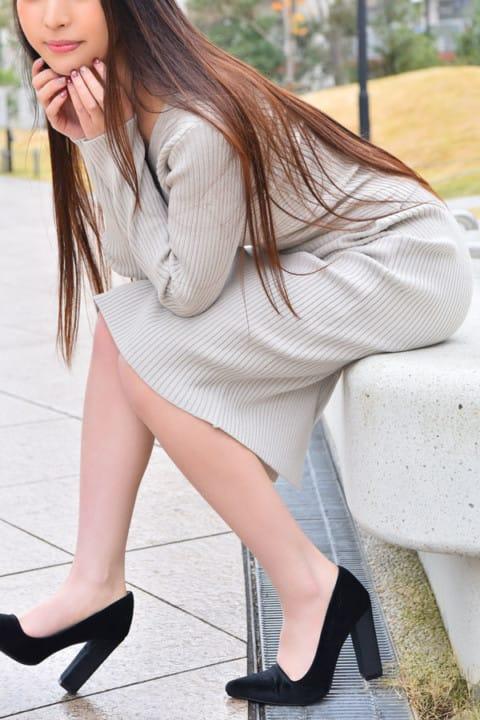 【期間限定】1万円割引情報!:ヴィクトリアクラブ東京(東京駅・丸の内・日本橋高級デリヘル)