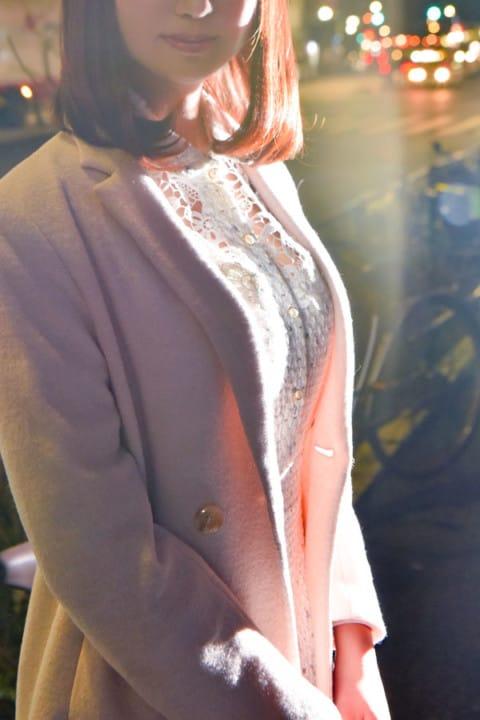 1万円割引情報!!:ヴィクトリアクラブ東京(東京駅・丸の内・日本橋高級デリヘル)