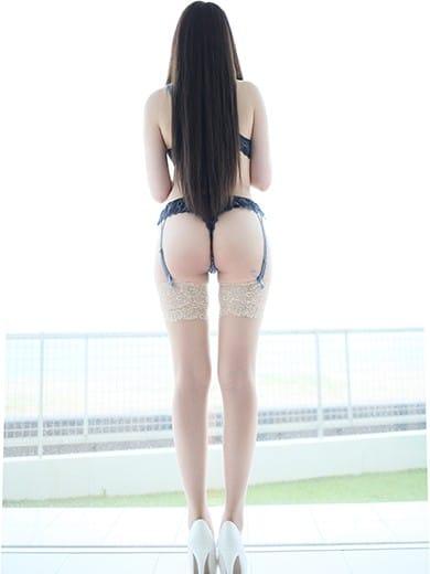 【大還元イベント開催】最大〇万円‼期間限定のお得なキャンペーンです。:サロン ド トレゾア(福岡高級デリヘル)