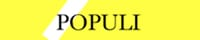 POPULI~ポプリ~