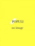 充希:POPULI~ポプリ~(渋谷・恵比寿・青山高級デリヘル)