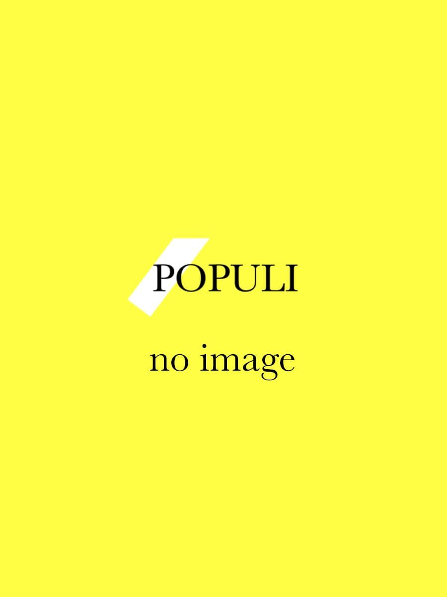 見た目も中身も清潔感あふれる美女:POPULI~ポプリ~(渋谷・恵比寿・青山高級デリヘル)