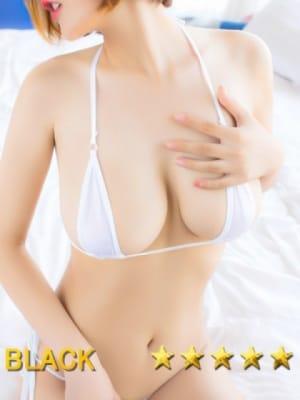 つぼみ:ジュエリーボニー(大阪高級デリヘル)