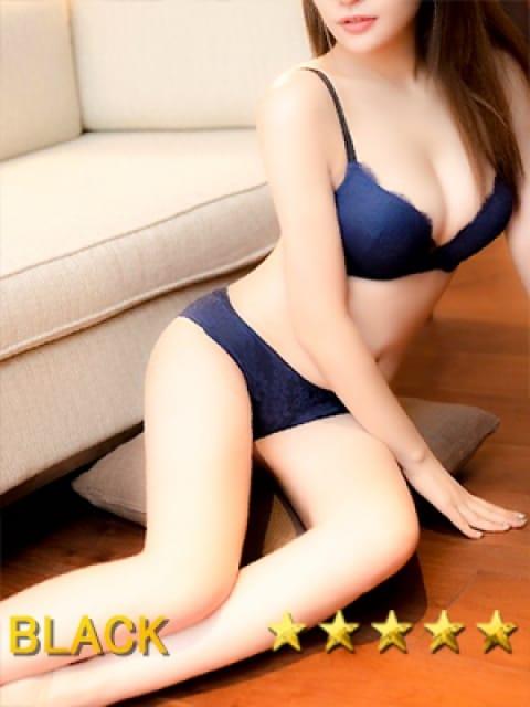 まりん3:ジュエリーボニー(大阪高級デリヘル)