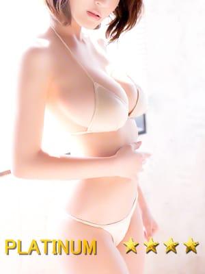 しほさん ★★★★ 皆様のご期待にそえるルックスは絶品です。:ジュエリーボニー(大阪高級デリヘル)