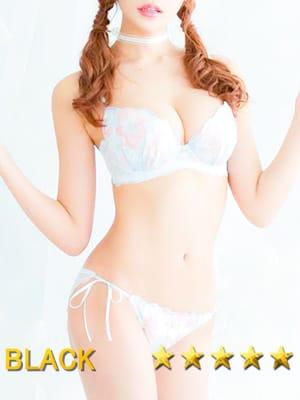 BLACKコース限定5万円オフ:ジュエリーボニー(大阪高級デリヘル)