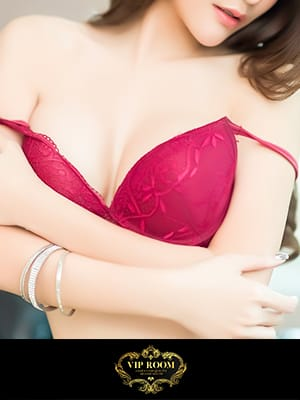 ◆◆◆◆入会金、写真指名、交通費無料◆◆◆◆:VIPROOM大阪(大阪高級デリヘル)