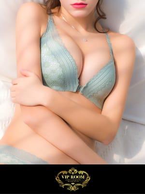 洗練された女性と特別な時間を貴方に、、、♡:VIPROOM大阪(大阪高級デリヘル)