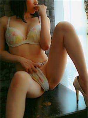 MAIKO:超高級デリヘル JEWEL TOKYO(渋谷・恵比寿・青山高級デリヘル)