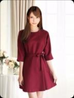 セイラ(SEIRA):ラグジュアリー東京 NO1高級デリヘル Luxury group東京進出!(銀座・汐留高級デリヘル)