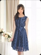 綾乃(AYANO):ラグジュアリー東京 NO1高級デリヘル Luxury group東京進出!(銀座・汐留高級デリヘル)