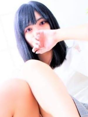 ミナミ(MINAMI):ラグジュアリー東京 NO1高級デリヘル Luxury group東京進出!(銀座・汐留高級デリヘル)