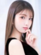 麻衣(MAI):ラグジュアリー東京 NO1高級デリヘル Luxury group東京進出!(銀座・汐留高級デリヘル)