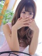 優(YU):ラグジュアリー東京 NO1高級デリヘル Luxury group東京進出!(銀座・汐留高級デリヘル)