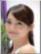 ありす(ARISU):CLUBクラウン東京 史上最高レベル!東京NO1デリヘル(品川高級デリヘル)