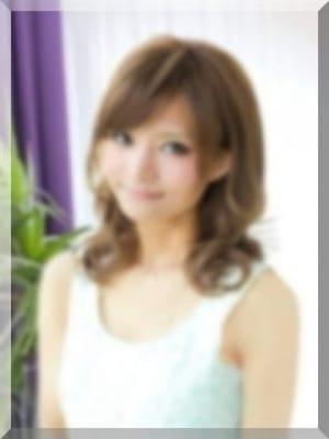 さおり(SAORI):CLUBクラウン東京 史上最高レベル!東京NO1デリヘル(品川高級デリヘル)