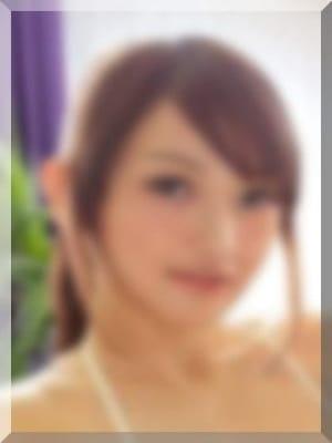 るい(RUI):CLUBクラウン東京 史上最高レベル!東京NO1デリヘル(品川高級デリヘル)
