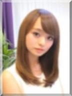 ゆず(YUZU):CLUBクラウン東京 史上最高レベル!東京NO1デリヘル(品川高級デリヘル)