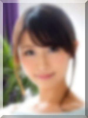 まりえ(MARIE):CLUBクラウン東京 史上最高レベル!東京NO1デリヘル(品川高級デリヘル)