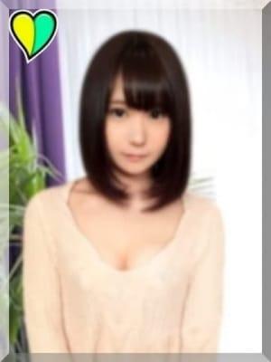 りな(RINA):CLUBクラウン東京 史上最高レベル!東京NO1デリヘル(品川高級デリヘル)