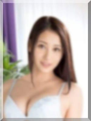 ありさ(ARISA):CLUBクラウン東京 史上最高レベル!東京NO1デリヘル(品川高級デリヘル)
