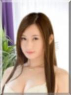 ゆうこ(YUKO):CLUBクラウン東京 史上最高レベル!東京NO1デリヘル(品川高級デリヘル)