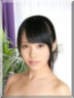 あいこ(AIKO):CLUBクラウン東京 史上最高レベル!東京NO1デリヘル(品川高級デリヘル)