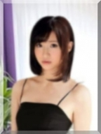 まお(MAO):CLUBクラウン東京 史上最高レベル!東京NO1デリヘル(品川高級デリヘル)