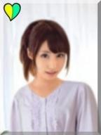 まなみ(MANAMI):CLUBクラウン東京 史上最高レベル!東京NO1デリヘル(品川高級デリヘル)