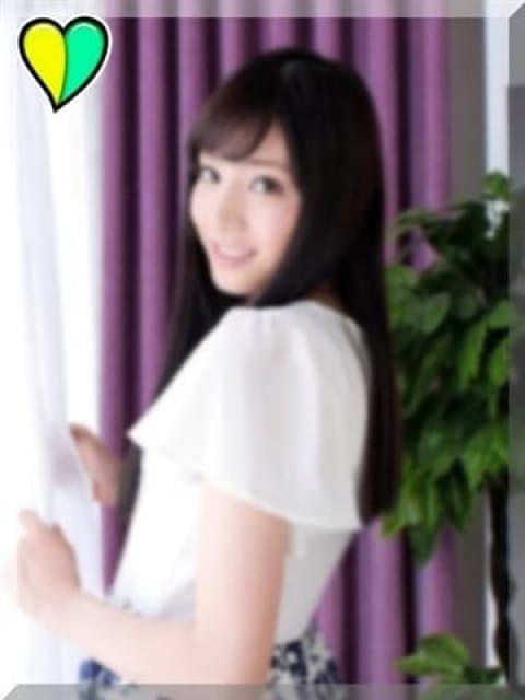あかね(AKANE)の画像1:CLUBクラウン東京 史上最高レベル!東京NO1デリヘル(品川高級デリヘル)