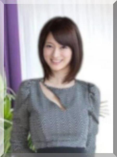しずか(SHIZUKA)の画像1:CLUBクラウン東京 史上最高レベル!東京NO1デリヘル(品川高級デリヘル)