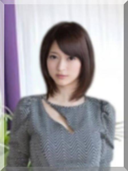 しずか(SHIZUKA)3:CLUBクラウン東京 史上最高レベル!東京NO1デリヘル(品川高級デリヘル)