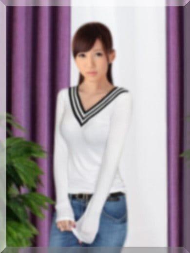 あやの(AYANO)〔24歳〕色白清楚なハイレベル美女!:CLUBクラウン東京 史上最高レベル!東京NO1デリヘル(品川高級デリヘル)