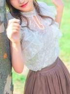 戸田 のどか:Miss.Chloe(ミス・クロエ)(大阪高級デリヘル)