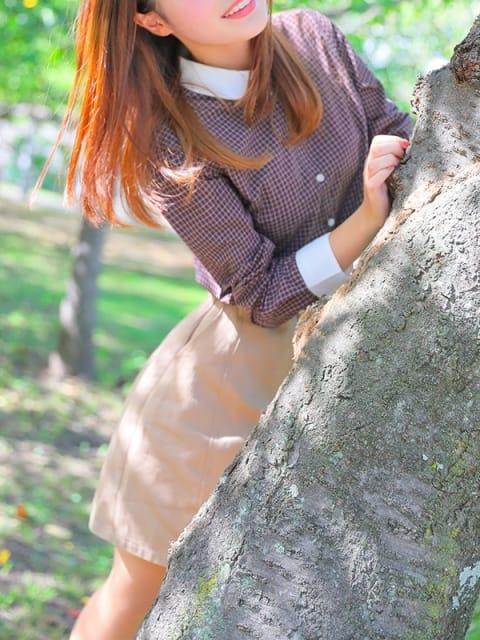 小島 こずえ:Miss.Chloe(ミス・クロエ)(大阪高級デリヘル)