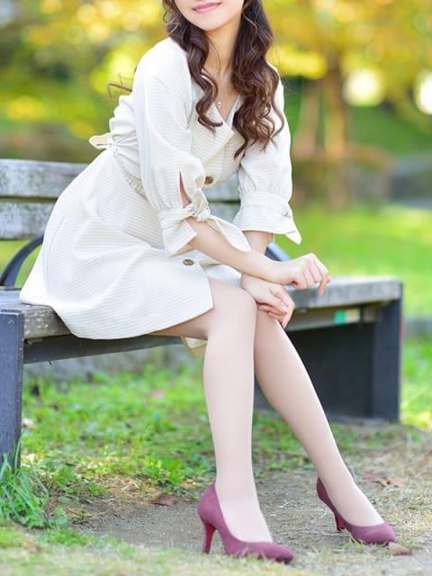 黒川 かなえ:Miss.Chloe(ミス・クロエ)(大阪高級デリヘル)