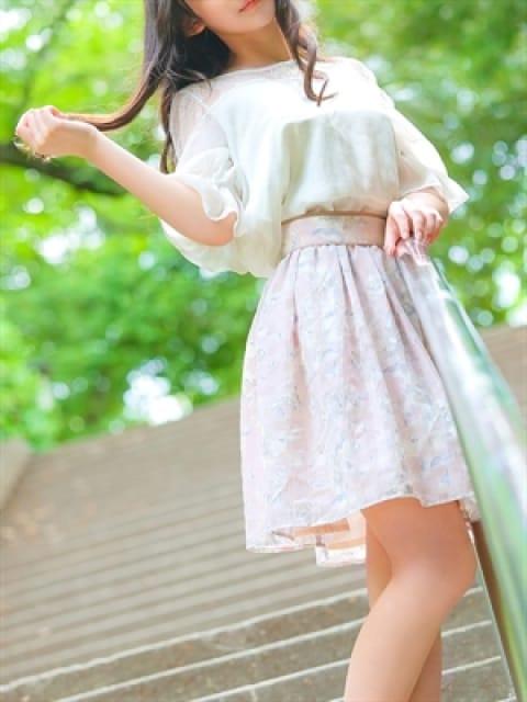 西条 ゆり:Miss.Chloe(ミス・クロエ)(大阪高級デリヘル)