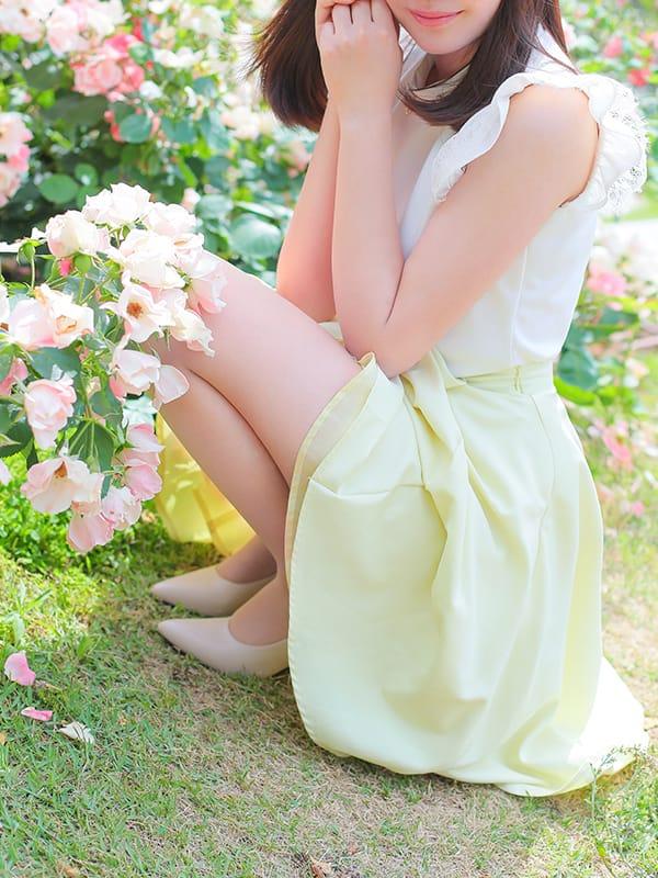恋人と過ごす濃厚な時間《大空 ふうか》:Miss.Chloe(ミス・クロエ)(大阪高級デリヘル)