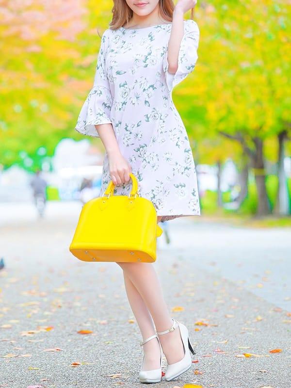 エレガントなルックス  《春風 りりか》:Miss.Chloe(ミス・クロエ)(大阪高級デリヘル)