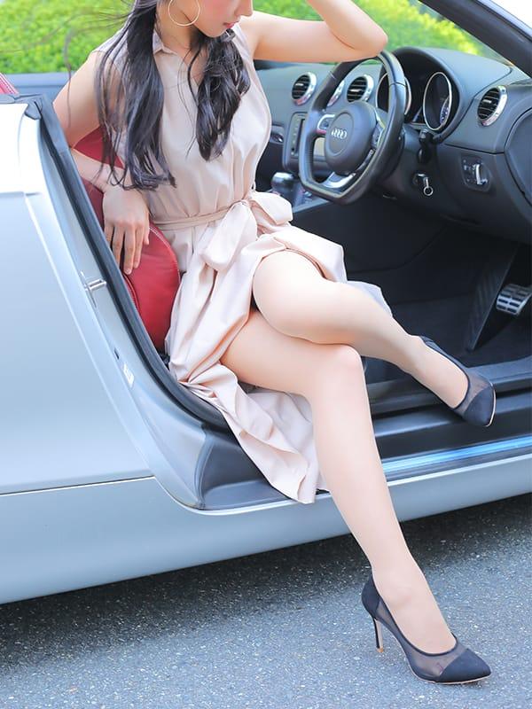 ポテンシャルを秘めた美少女《高岡 みき》:Miss.Chloe(ミス・クロエ)(大阪高級デリヘル)