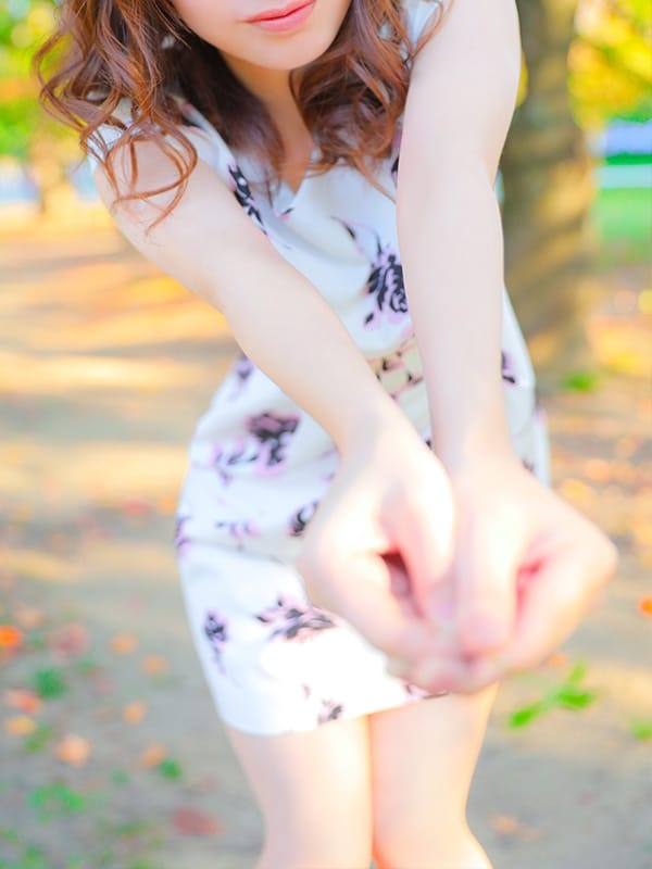 無垢な可愛さ《米倉 まお》:Miss.Chloe(ミス・クロエ)(大阪高級デリヘル)