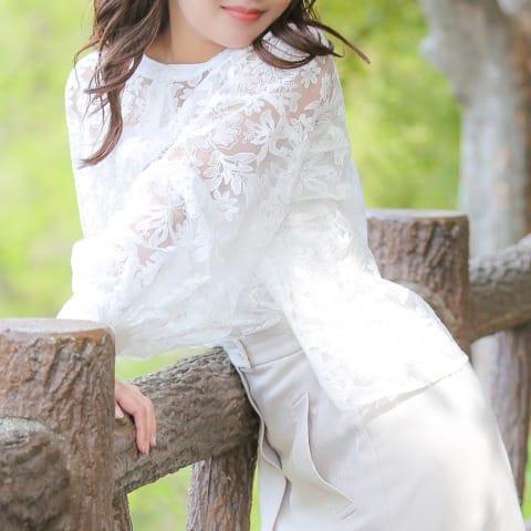 特別なラブストーリーを:Miss.Chloe(ミス・クロエ)(大阪高級デリヘル)
