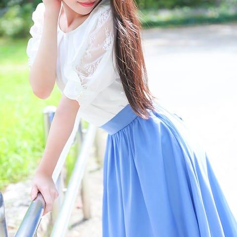 愛おしくなる笑顔が魅力的:Miss.Chloe(ミス・クロエ)(大阪高級デリヘル)