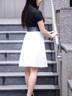 早坂るり:デザインリング 銀座店(銀座・汐留高級デリヘル)